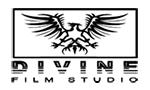 Divine Film Studio