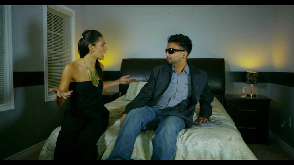 Deep Jandu ft. DJ Surinder Rattan & Al-Beeno – Janeh Jaana