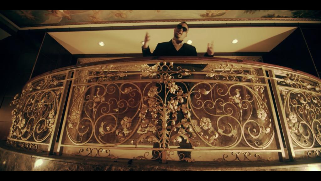 Deep Jandu ft. DJ Surinder Rattan & Gangis Khan – Rabba